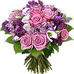 Cliquez sur le bouquet Le Bouquet Parfumé pour l'agrandir