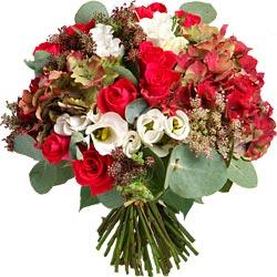 Le Bouquet de Saison